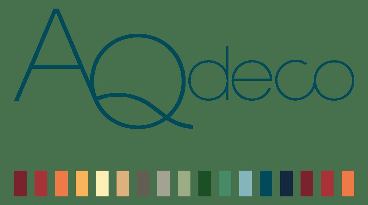 AQdeco
