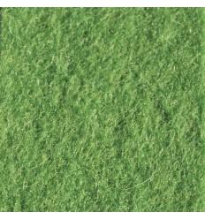 AQF015541 - Grass green