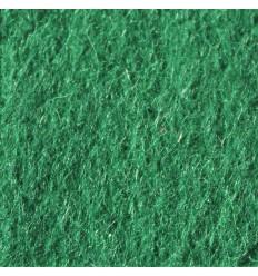 AQF015468 - Green