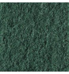 AQF015374 - Dark green