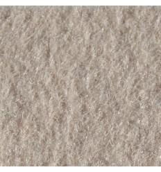 AQF015551 - Sand