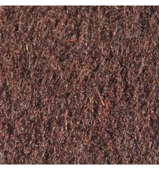 AQF015169 - Chocolate