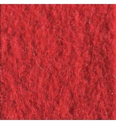 AQF015471 - Red