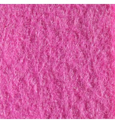 AQF015462 - Pink