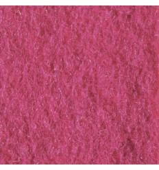 AQF015609 - Brilliant pink