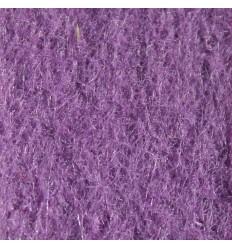 AQF015463 - Violet