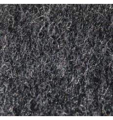 AQF015268 - Graphite