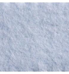 AQH1456 - Bianco