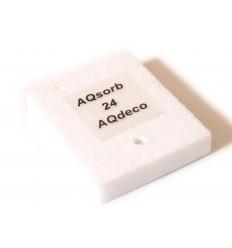 AQFR24 - Hvid