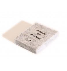 AQFR03 - Sølv