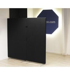 AQsorb screen (1600x350x18mm)