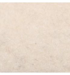 Teknisk filt / Uldfilt 0,28