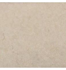 Teknisk filt / Uldfilt 0,44