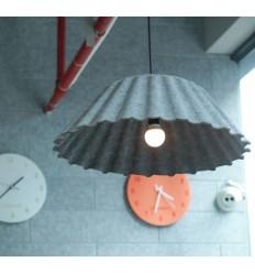 AQL02 - Umbrella