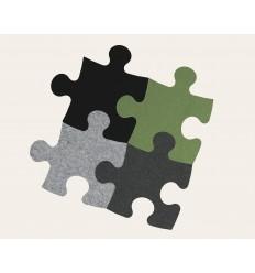 AQP06 - AQsorb Puzzle Large 1