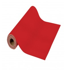 Deluxe rød løber i selvvalgt længde