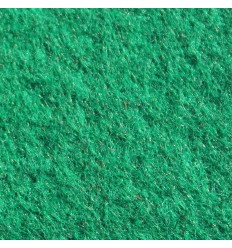 AQH1437 - Verde