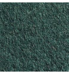 AQH1437 - Verde Scuro