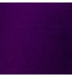 Violet uldfilt 5mm (180x700 cm)