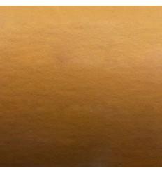 Gul, afdæmpet 5mm (206x148 cm)