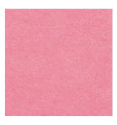AQ23 - Pink