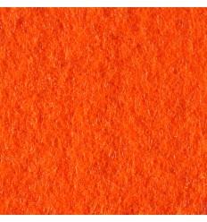 AQH1416 - Arancio
