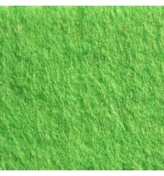 AQH1564 - Verde acid