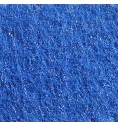 AQH1549 - Bluette