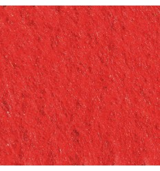 AQH1519 - Rosso