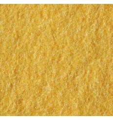 Uldfilt - AQF015369 - Yellow