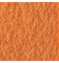 AQF015544 - Pastell orange