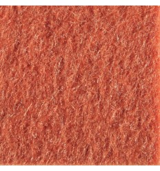 AQF015545 - Koralle