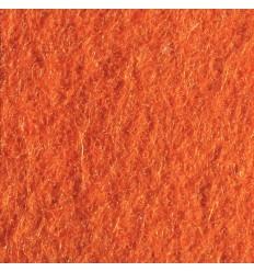 AQF015469 - Orange