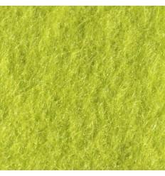 AQF015540 - Limone